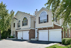 Photo of 441 Grosse Pointe Circle, Unit Number 441, VERNON HILLS, IL 60061 (MLS # 09659936)