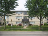 Photo of 342 Beach Avenue, Unit Number 1D, LA GRANGE PARK, IL 60526 (MLS # 09660242)
