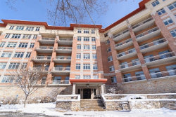 Photo of 40 Prairie Park Drive, Unit Number 505, WHEELING, IL 60090 (MLS # 09660408)