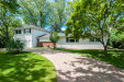 Photo of 1006 N Elmhurst Road, PROSPECT HEIGHTS, IL 60070 (MLS # 09661083)