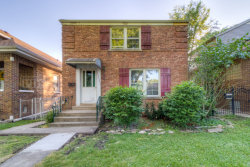 Photo of WESTCHESTER, IL 60154 (MLS # 09661452)