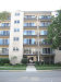 Photo of FOREST PARK, IL 60130 (MLS # 09662121)