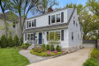 Photo of 31 Center Street, HINSDALE, IL 60521 (MLS # 09662727)