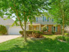 Photo of 737 Edenwood Drive, ROSELLE, IL 60172 (MLS # 09662741)
