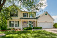 Photo of 1540 President Street, GLENDALE HEIGHTS, IL 60139 (MLS # 09662756)