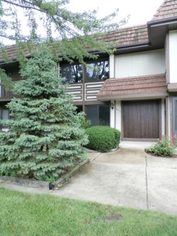 Photo of 5517 Court P, HANOVER PARK, IL 60133 (MLS # 09662837)