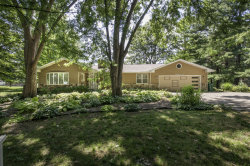 Photo of 104 S Hawthorne Street, GRANVILLE, IL 61326 (MLS # 09663032)