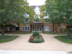 Photo of 205 Rivershire Lane, Unit Number 513, LINCOLNSHIRE, IL 60069 (MLS # 09663188)