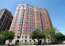 Photo of 3800 N Lake Shore Drive, Unit Number 7C, CHICAGO, IL 60613 (MLS # 09663704)