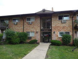 Photo of 836 E Old Willow Road, Unit Number 113, PROSPECT HEIGHTS, IL 60070 (MLS # 09664039)