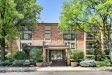 Photo of 301 Lake Hinsdale Drive, Unit Number 107, WILLOWBROOK, IL 60527 (MLS # 09664055)
