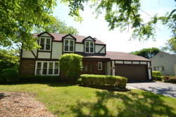 Photo of 63 Southgate Course, ST. CHARLES, IL 60174 (MLS # 09664233)