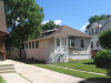 Photo of 8018 White Avenue, LYONS, IL 60534 (MLS # 09664244)