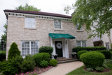 Photo of 1424 Bonnie Brae Place, RIVER FOREST, IL 60305 (MLS # 09664341)