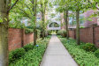 Photo of 380 Green Bay Road, Unit Number 2B, WINNETKA, IL 60093 (MLS # 09664343)