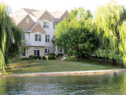 Photo of 1216 Georgetown Way, Unit Number 1216, VERNON HILLS, IL 60061 (MLS # 09665168)