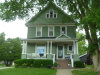 Photo of 521 W State Street, SYCAMORE, IL 60178 (MLS # 09665575)