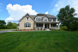 Photo of 32 E Peter Lane, HAWTHORN WOODS, IL 60047 (MLS # 09665636)