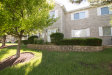 Photo of 952 Constance Lane, Unit Number 952, SYCAMORE, IL 60178 (MLS # 09665658)