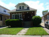 Photo of 1824 N 24th Avenue, MELROSE PARK, IL 60160 (MLS # 09665731)