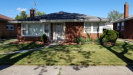 Photo of 1915 Manchester Avenue, WESTCHESTER, IL 60154 (MLS # 09665977)