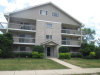 Photo of 8101 Thomas Street, Unit Number 1E, JUSTICE, IL 60458 (MLS # 09665979)