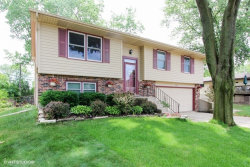 Photo of 763 Macarthur Drive, BUFFALO GROVE, IL 60089 (MLS # 09665995)