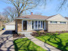 Photo of 337 W Fremont Avenue, ELMHURST, IL 60126 (MLS # 09666136)
