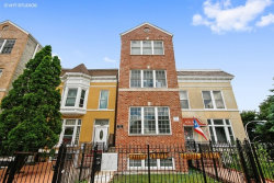 Photo of 2457 W Grenshaw Street, Unit Number 1, CHICAGO, IL 60612 (MLS # 09666156)