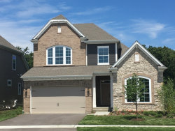 Photo of Lot 33 Ironwood Court, GLENVIEW, IL 60025 (MLS # 09666167)