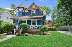 Photo of 109 Horne Street, ST. CHARLES, IL 60174 (MLS # 09666303)