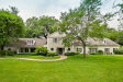 Photo of 1125 Polo Drive, LAKE FOREST, IL 60045 (MLS # 09666437)