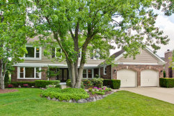 Photo of 2905 Bayberry Drive, BUFFALO GROVE, IL 60089 (MLS # 09666523)