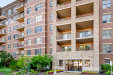 Photo of 125 Lakeview Drive, Unit Number 309, BLOOMINGDALE, IL 60108 (MLS # 09666684)