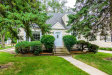 Photo of 991 S Swain Avenue, ELMHURST, IL 60126 (MLS # 09666686)