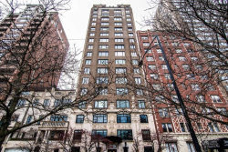 Photo of 2130 N Lincoln Park West Avenue, Unit Number 11S, CHICAGO, IL 60614 (MLS # 09666734)