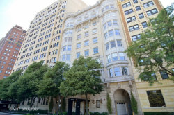 Photo of 3314 N Lake Shore Drive, Unit Number 4C, CHICAGO, IL 60657 (MLS # 09666761)