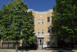 Photo of 1017 S Lytle Street, CHICAGO, IL 60607 (MLS # 09666949)