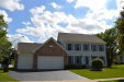 Photo of 1611 Haverford Drive, ALGONQUIN, IL 60102 (MLS # 09666961)
