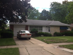Photo of 123 S We-Go Trail, MOUNT PROSPECT, IL 60056 (MLS # 09666998)