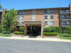 Photo of 201 Lake Hinsdale Drive, Unit Number 305, WILLOWBROOK, IL 60527 (MLS # 09667023)