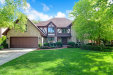 Photo of 1712 Lakeview Drive, DARIEN, IL 60561 (MLS # 09667074)