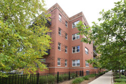 Photo of 4311 N Sheridan Road, Unit Number 100, CHICAGO, IL 60613 (MLS # 09667157)