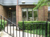 Photo of 1040 Braemoor Drive, Unit Number A, DOWNERS GROVE, IL 60515 (MLS # 09667250)
