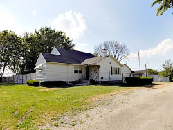 Photo of 401 Main Street, LEONORE, IL 61332 (MLS # 09667331)