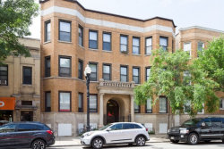 Photo of 2944 N Broadway Street, Unit Number 1N, CHICAGO, IL 60657 (MLS # 09667414)