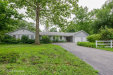 Photo of 1001 Meadows Road, GENEVA, IL 60134 (MLS # 09667447)