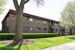 Photo of 77 Central Avenue, Unit Number 109, ROSELLE, IL 60172 (MLS # 09667535)