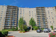 Photo of 6340 Americana Drive, Unit Number 810, WILLOWBROOK, IL 60527 (MLS # 09667607)