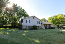 Photo of 661 Linda Court, WOODSTOCK, IL 60098 (MLS # 09667726)
